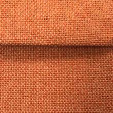 Boa 129 Mandarin - Claassen Stofferingen