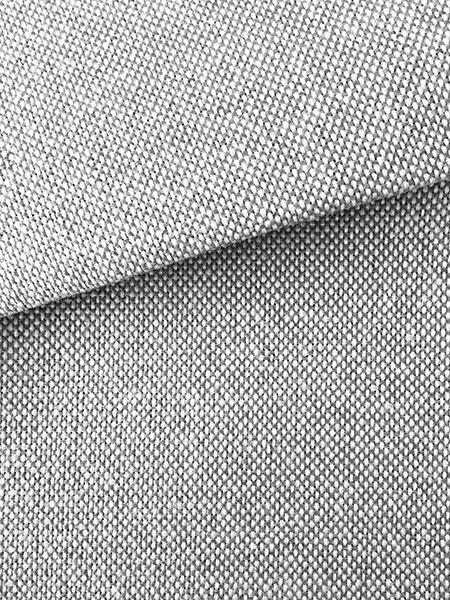 Boa 167 Zinc - Claassen Stofferingen