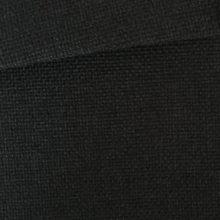 Boa 169 Onyx - Claassen Stofferingen