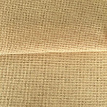 Boa 195 Geel Pastel - Claassen Stofferingen