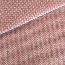 Boa 197 Roze Pastel - Claassen Stofferingen