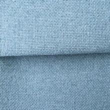 Boa 43 Ijsblauw - Claassen Stofferingen
