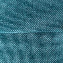 Boa 44 Turquoise - Claassen Stofferingen