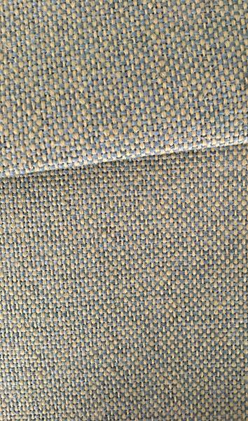 Boa 52 Pistachio - Claassen Stofferingen