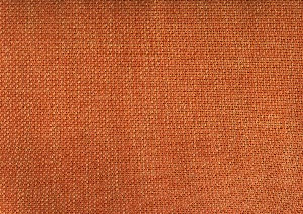 Dim Out Lyn Oranje 10 - Claassen Stofferingen