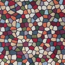 Gaudi - Claassen Stofferingen