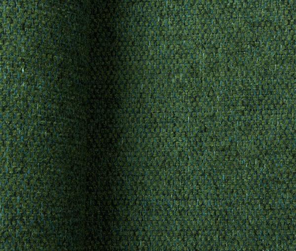 Grande 39 Groen/Blauw - Claassen Stofferingen