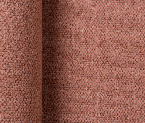 Grande 55 Roze - Claassen Stofferingen
