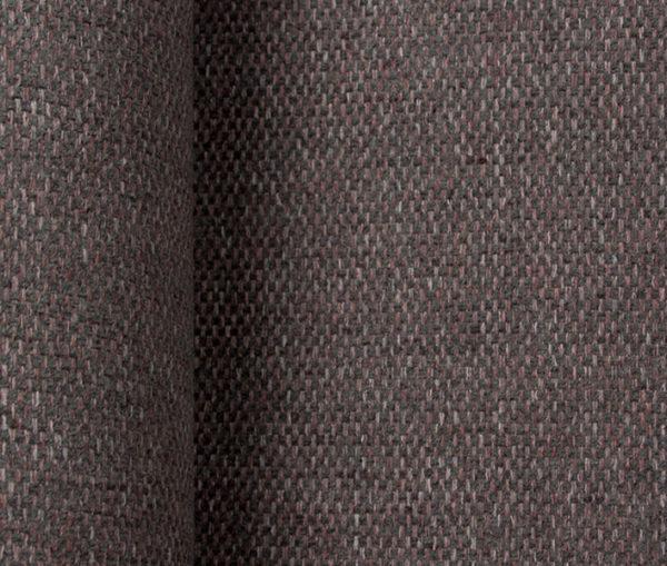 Grande 65 Grijs/Roze - Claassen Stofferingen