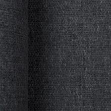 Grande 97 Antraciet - Claassen Stofferingen