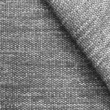 Hopper Antraciet - Claassen Stofferingen