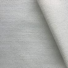 Hopper Ivory - Claassen Stofferingen