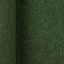 Icon 39 Groen - Claassen Stofferingen