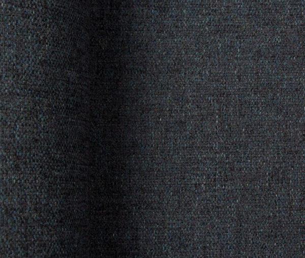Icon 79 Blauw/Grijs - Claassen Stofferingen