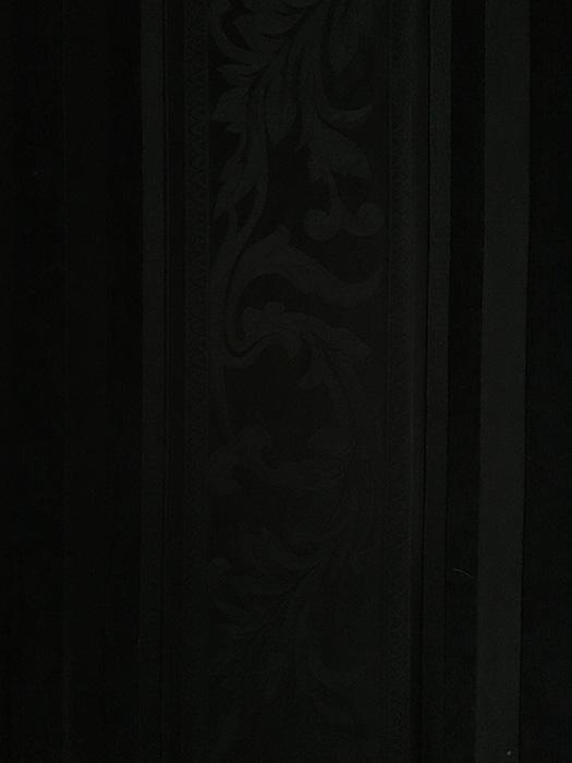 Kayle Zwart - Claassen Stofferingen