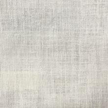 Korfu Licht room - Claassen Stofferingen