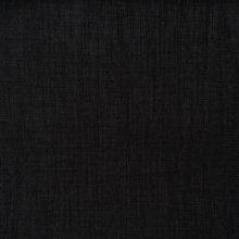 Korfu Zwart - Claassen Stofferingen