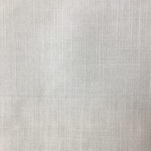 Lia P Off-White - Claassen Stofferingen