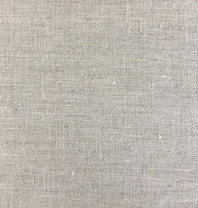 100% voorgewassen linnen naturel | claassen stoffen