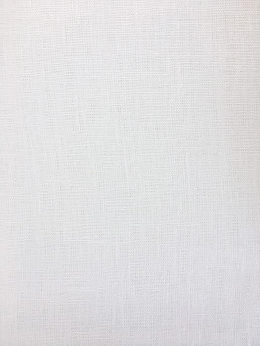 100% voorgewassen Linnen Off-white - Claassen Stofferingen