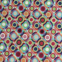 Lollypop - Claassen Stofferingen