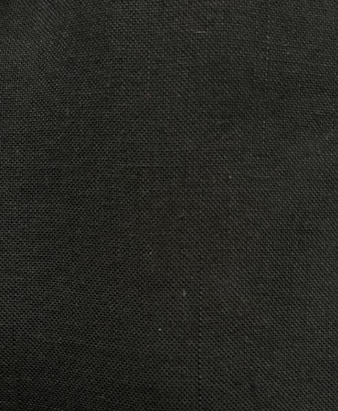 Londen Zwart 13 - Claassen Stofferingen