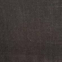 Londen Donker Bruin 2157 - Claassen Stofferingen