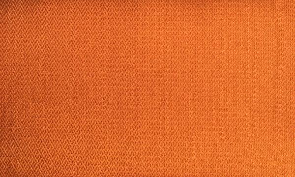 Manhattan 300 Oranje - Claassen Stofferingen
