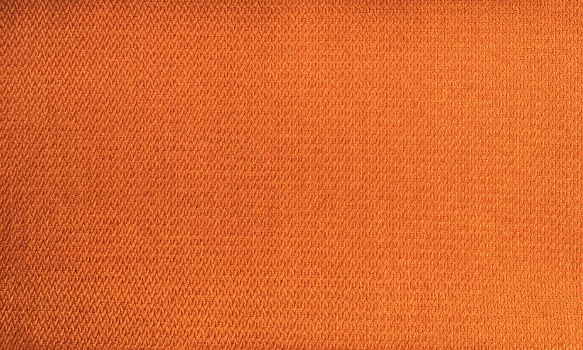 Verwonderlijk Manhattan 300 Oranje | 100% lichtdicht | Claassen Stoffen GO-55
