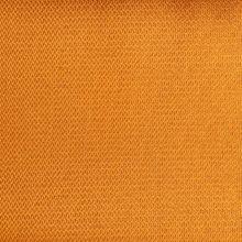 Manhattan 301 Oranje Geel - Claassen Stofferingen