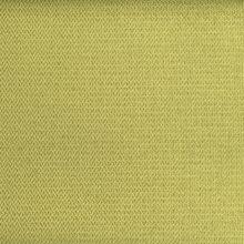 Manhattan 500 Licht groen - Claassen Stofferingen