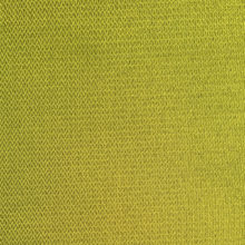 Manhattan 501 Lime - Claassen Stofferingen