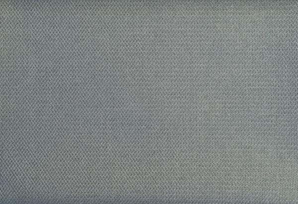 Manhattan 602 Licht blauw - Claassen Stofferingen