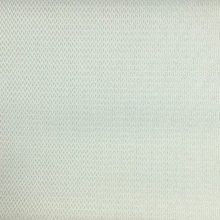 Manhattan 900 Off-white - Claassen Stofferingen