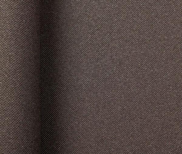 Milos 20 Bruin - Claassen Stofferingen