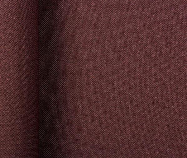 Milos 69 Bordeaux - Claassen Stofferingen