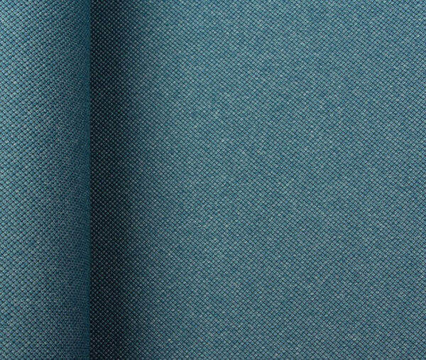 Milos 73 Azure - Claassen Stofferingen