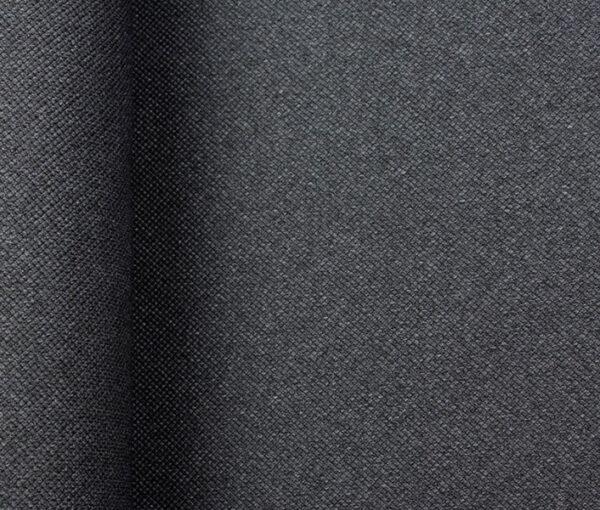 Milos 98 Donker Grijs - Claassen Stofferingen