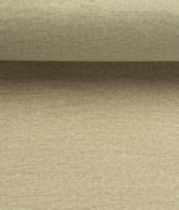 Monolith 02 Eçru - Claassen Stofferingen