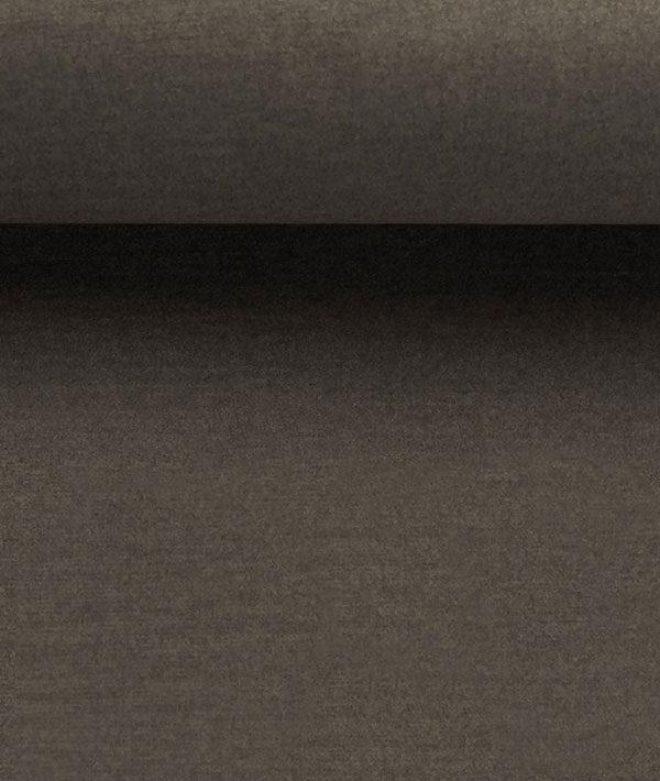 Monolith 20 Donker Taupe - Claassen Stofferingen