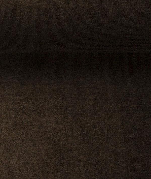 Monolith 29 Bruin - Claassen Stofferingen