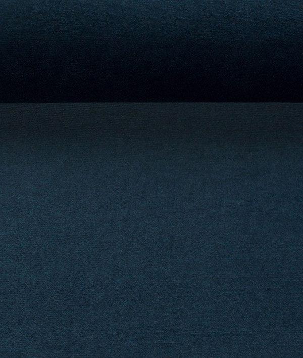 monolith 77 blauw claassen stoffen monolith 77 blauw