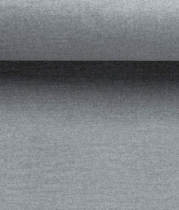 Monolith 84 Licht Grijs - Claassen Stofferingen