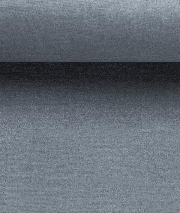 monolith 85 grijs claassen stoffen monolith 85 grijs