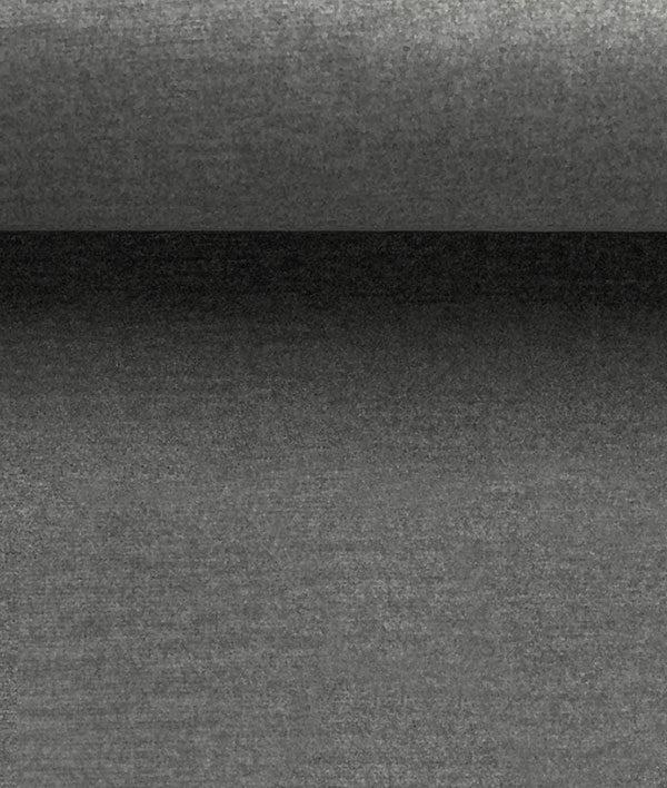 Monolith 92 Donker Grijs - Claassen Stofferingen
