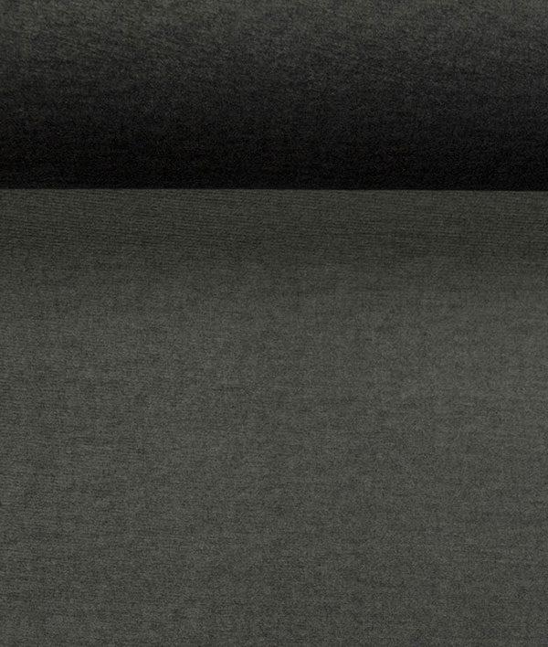 Monolith 95 Bruin/Grijs - Claassen Stofferingen