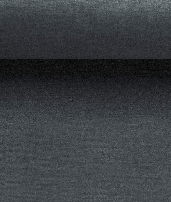 Monolith 97 Antraciet - Claassen Stofferingen