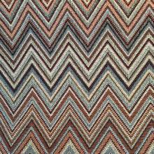Murano small Bruin - Claassen Stofferingen