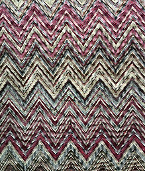 Murano small Paars/Roze - Claassen Stofferingen