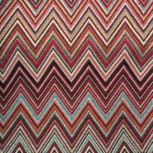 Murano small Rood - Claassen Stofferingen